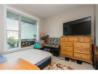 Photo 19: 411 33538 MARSHALL Road in Abbotsford: Central Abbotsford Condo for sale : MLS®# R2505521