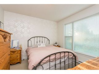 Photo 14: 411 33538 MARSHALL Road in Abbotsford: Central Abbotsford Condo for sale : MLS®# R2505521
