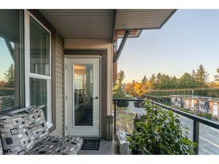 Photo 24: 411 33538 MARSHALL Road in Abbotsford: Central Abbotsford Condo for sale : MLS®# R2505521