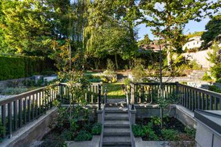 Photo 38: 3433 W 34TH AVE Avenue in Vancouver: Dunbar House for sale (Vancouver West)  : MLS®# R2508265
