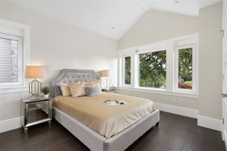 Photo 27: 3433 W 34TH AVE Avenue in Vancouver: Dunbar House for sale (Vancouver West)  : MLS®# R2508265