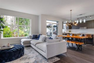 "Photo 5: 49 3470 HIGHLAND Drive in Coquitlam: Burke Mountain Townhouse for sale in ""BRIDLEWOOD"" : MLS®# R2510605"