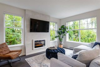 "Photo 7: 49 3470 HIGHLAND Drive in Coquitlam: Burke Mountain Townhouse for sale in ""BRIDLEWOOD"" : MLS®# R2510605"