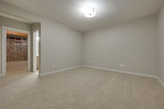 Photo 34: 6 7115 Armour Link in Edmonton: Zone 56 House Half Duplex for sale : MLS®# E4219991