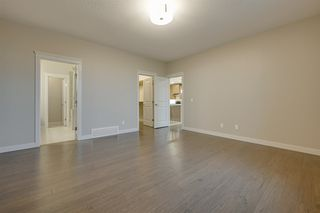 Photo 16: 6 7115 Armour Link in Edmonton: Zone 56 House Half Duplex for sale : MLS®# E4219991