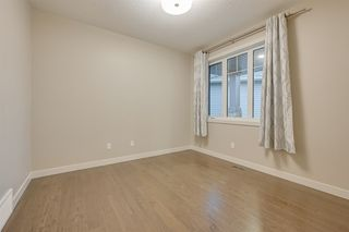 Photo 22: 6 7115 Armour Link in Edmonton: Zone 56 House Half Duplex for sale : MLS®# E4219991