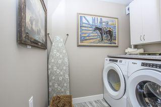 Photo 32: 812 15333 16 AVENUE in Surrey: King George Corridor Condo for sale (South Surrey White Rock)  : MLS®# R2455911