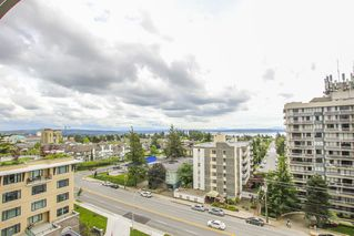 Photo 36: 812 15333 16 AVENUE in Surrey: King George Corridor Condo for sale (South Surrey White Rock)  : MLS®# R2455911