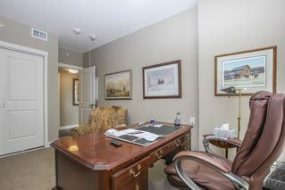 Photo 31: 812 15333 16 AVENUE in Surrey: King George Corridor Condo for sale (South Surrey White Rock)  : MLS®# R2455911