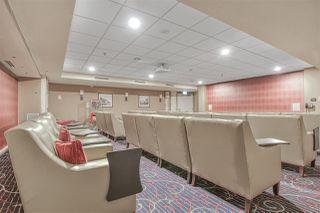 Photo 4: 812 15333 16 AVENUE in Surrey: King George Corridor Condo for sale (South Surrey White Rock)  : MLS®# R2455911
