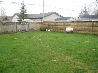 Photo 10: 14 BRAINTREE Crescent in WINNIPEG: St James Residential for sale (West Winnipeg)  : MLS®# 1108507