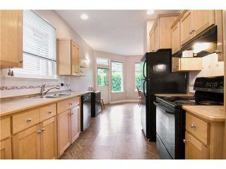 Photo 3: 3 11495 COTTONWOOD Drive in Maple Ridge: Cottonwood MR House for sale : MLS®# V893764