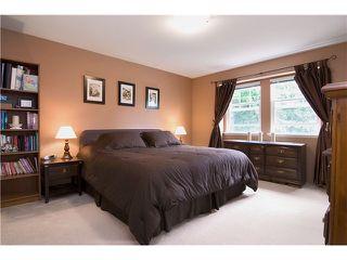 Photo 7: 3 11495 COTTONWOOD Drive in Maple Ridge: Cottonwood MR House for sale : MLS®# V893764