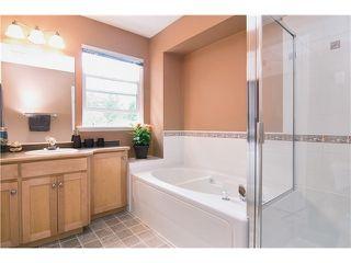 Photo 8: 3 11495 COTTONWOOD Drive in Maple Ridge: Cottonwood MR House for sale : MLS®# V893764