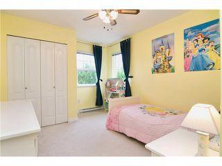 Photo 6: 3 11495 COTTONWOOD Drive in Maple Ridge: Cottonwood MR House for sale : MLS®# V893764