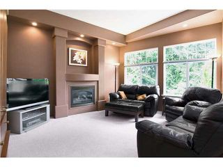 Photo 5: 3 11495 COTTONWOOD Drive in Maple Ridge: Cottonwood MR House for sale : MLS®# V893764