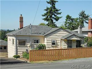 Photo 18:  in VICTORIA: SW Marigold House for sale (Saanich West)  : MLS®# 587125