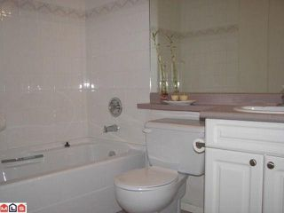 "Photo 6: 406 13939 LAUREL Drive in Surrey: Whalley Condo for sale in ""King George Manor"" (North Surrey)  : MLS®# F1125685"
