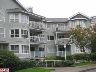 "Photo 2: 406 13939 LAUREL Drive in Surrey: Whalley Condo for sale in ""King George Manor"" (North Surrey)  : MLS®# F1125685"