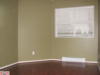"Photo 8: 406 13939 LAUREL Drive in Surrey: Whalley Condo for sale in ""King George Manor"" (North Surrey)  : MLS®# F1125685"