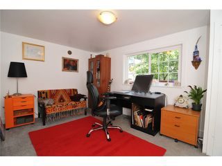 Photo 8: 1576 E 13TH Avenue in Vancouver: Grandview VE House for sale (Vancouver East)  : MLS®# V963969