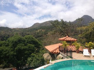 Photo 46: Unique Tropical Home in Altos del Maria