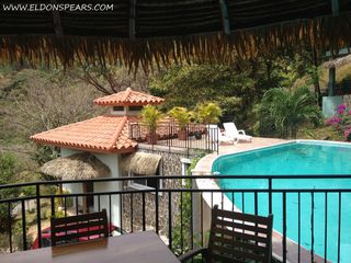 Photo 56: Unique Tropical Home in Altos del Maria