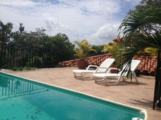 Photo 8: Unique Tropical Home in Altos del Maria