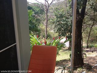 Photo 41: Unique Tropical Home in Altos del Maria