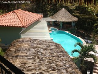 Photo 51: Unique Tropical Home in Altos del Maria