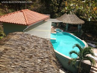 Photo 52: Unique Tropical Home in Altos del Maria
