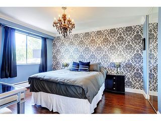 Photo 5: 304 2121 W 6TH Avenue in Vancouver: Kitsilano Condo for sale (Vancouver West)  : MLS®# V1004626