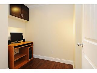 Photo 8: 304 2121 W 6TH Avenue in Vancouver: Kitsilano Condo for sale (Vancouver West)  : MLS®# V1004626