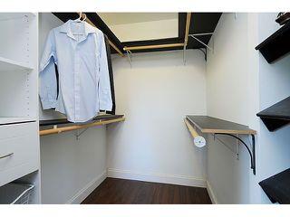 Photo 6: 304 2121 W 6TH Avenue in Vancouver: Kitsilano Condo for sale (Vancouver West)  : MLS®# V1004626