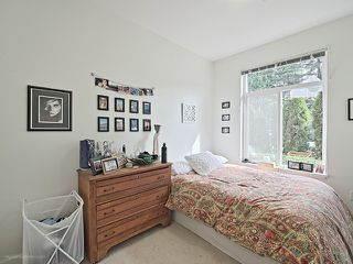 "Photo 10: 104 5692 KINGS Road in Vancouver: University VW Condo for sale in ""O'Keefe"" (Vancouver West)  : MLS®# V1049459"