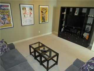 Photo 14: 226 Gleneagles View: Cochrane Residential Detached Single Family for sale : MLS®# C3606126