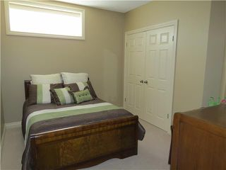Photo 15: 226 Gleneagles View: Cochrane Residential Detached Single Family for sale : MLS®# C3606126