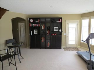 Photo 13: 226 Gleneagles View: Cochrane Residential Detached Single Family for sale : MLS®# C3606126