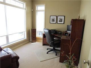 Photo 3: 226 Gleneagles View: Cochrane Residential Detached Single Family for sale : MLS®# C3606126