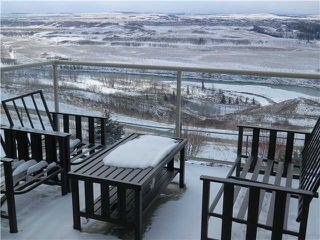 Photo 18: 226 Gleneagles View: Cochrane Residential Detached Single Family for sale : MLS®# C3606126