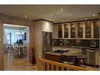 Photo 6: 35 SCOTSWOOD Drive in WINNIPEG: Charleswood Residential for sale (South Winnipeg)  : MLS®# 1408619