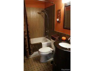 Photo 11: 35 SCOTSWOOD Drive in WINNIPEG: Charleswood Residential for sale (South Winnipeg)  : MLS®# 1408619