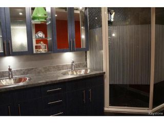 Photo 14: 35 SCOTSWOOD Drive in WINNIPEG: Charleswood Residential for sale (South Winnipeg)  : MLS®# 1408619