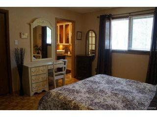 Photo 12: 35 SCOTSWOOD Drive in WINNIPEG: Charleswood Residential for sale (South Winnipeg)  : MLS®# 1408619