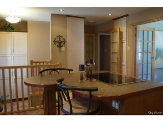 Photo 7: 35 SCOTSWOOD Drive in WINNIPEG: Charleswood Residential for sale (South Winnipeg)  : MLS®# 1408619