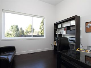 Photo 18: 10005 127A Street in Surrey: Cedar Hills House for sale (North Surrey)  : MLS®# F1411050