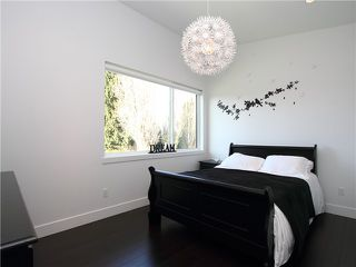 Photo 20: 10005 127A Street in Surrey: Cedar Hills House for sale (North Surrey)  : MLS®# F1411050