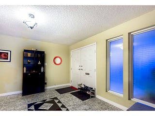 Photo 6: 7788 SPARBROOK Crescent in Vancouver: Champlain Heights House for sale (Vancouver East)  : MLS®# V1064426