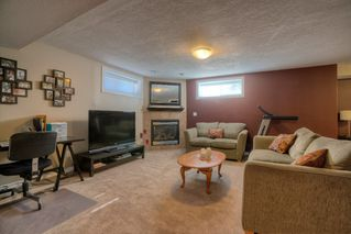 Photo 18: 101 WEST RANCH Place SW in CALGARY: West Springs Residential Detached Single Family for sale (Calgary)  : MLS®# C3619577