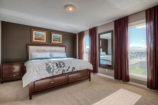 Photo 14: 101 WEST RANCH Place SW in CALGARY: West Springs Residential Detached Single Family for sale (Calgary)  : MLS®# C3619577